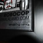 Stout Robocop wizdom 2
