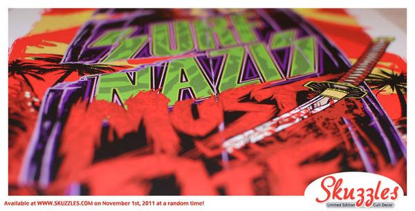 cooper surf_nazi_rhys_cooper_skuzzles_closeup_grande