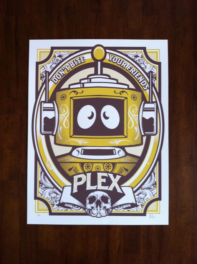 hydro74 plex