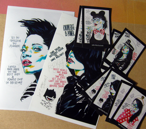 Mr-frivolous-mini-prints