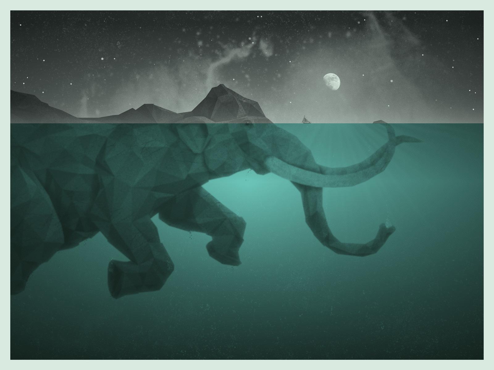 dkng mammoth_variant_big