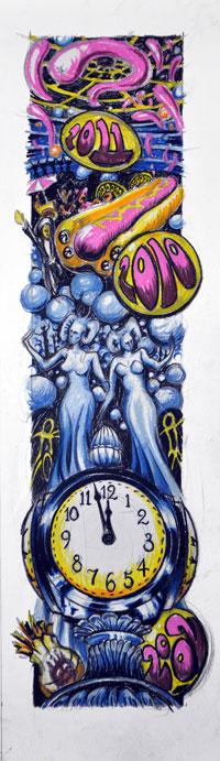 masthay MSG-Totem-2-sketch