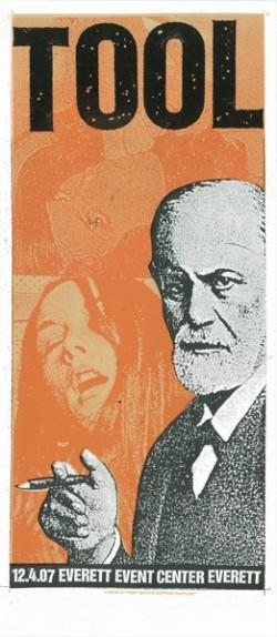 print Mafia Tool Freud
