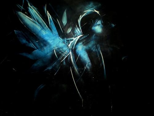 wilson angel 004
