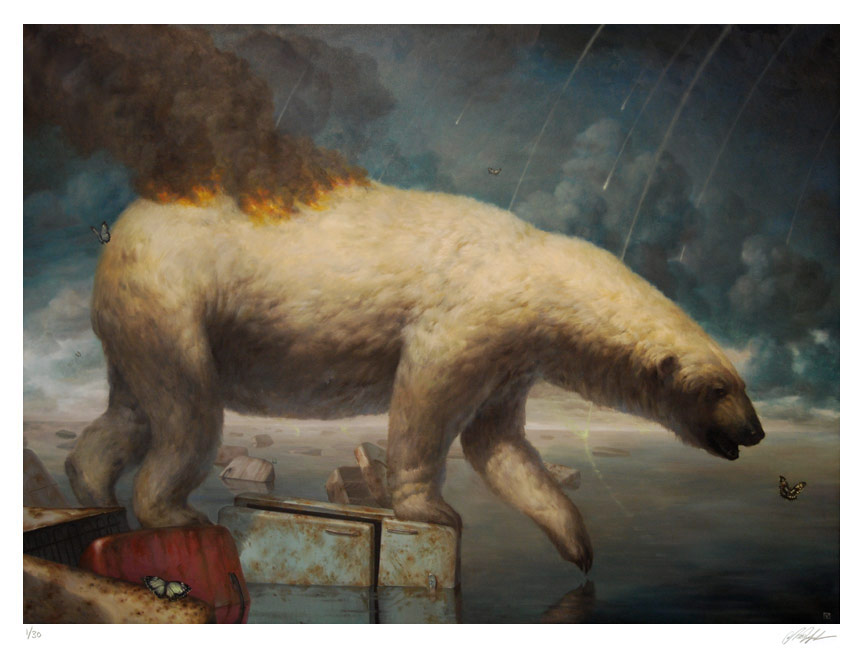 wittfooth saints preserve us