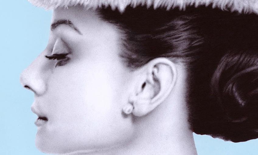 mylne Audrey 1