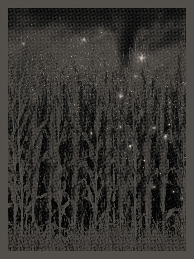 anonymous ink cornfield_twister_large