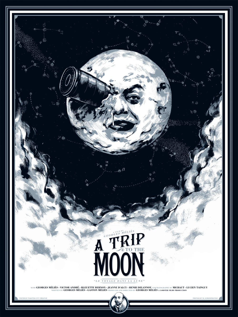 phantom city creative a trip to the moon