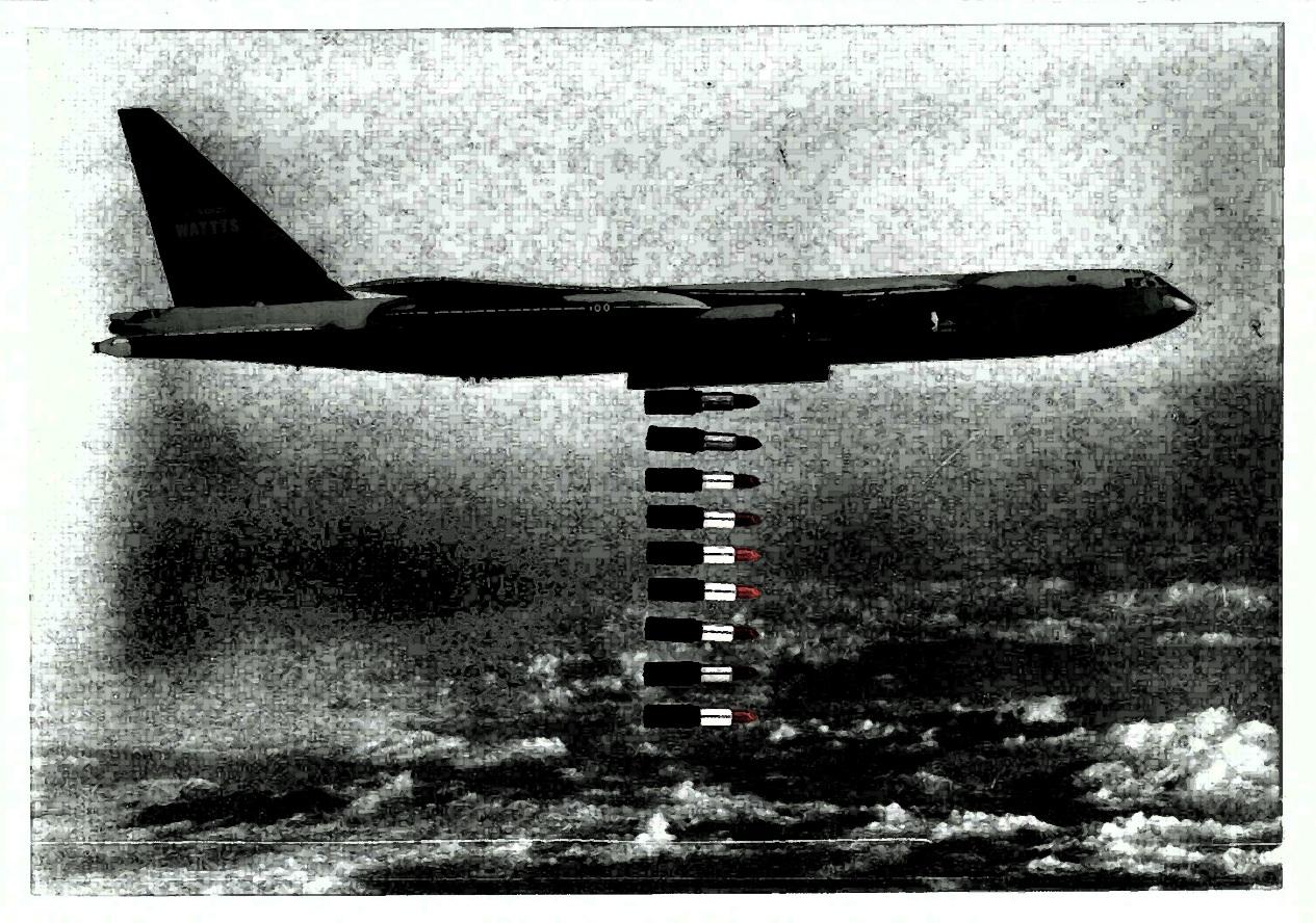 wattts Lipstick Bomber 1