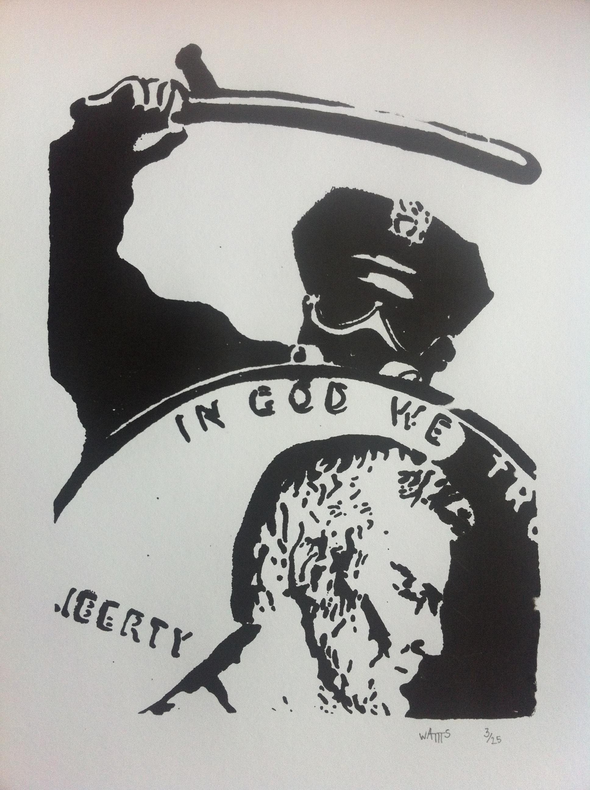 wattts freedom
