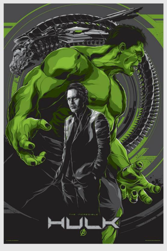 taylor hulk
