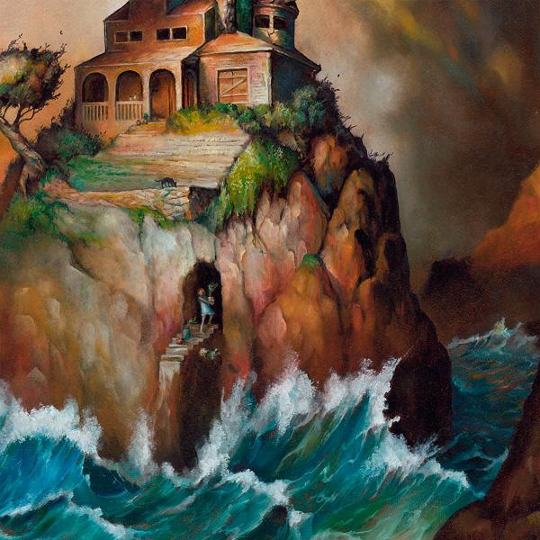 andrews Sea Villa #2.jpg 1