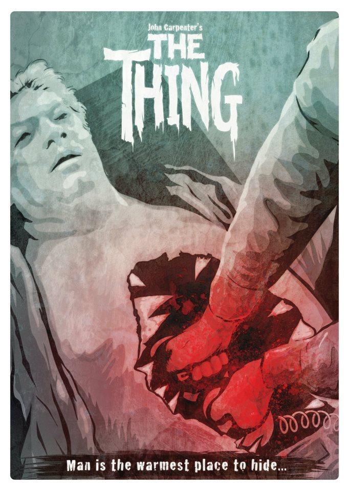 li the thing