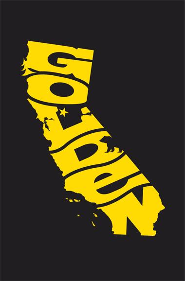 powerslide design golden