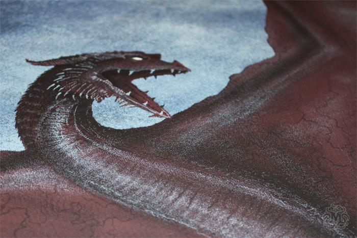 richard dragonslayer 4