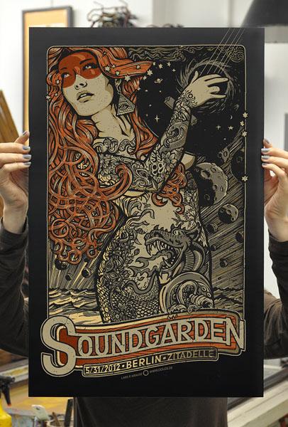 krause soundgarden berlin 2012 1