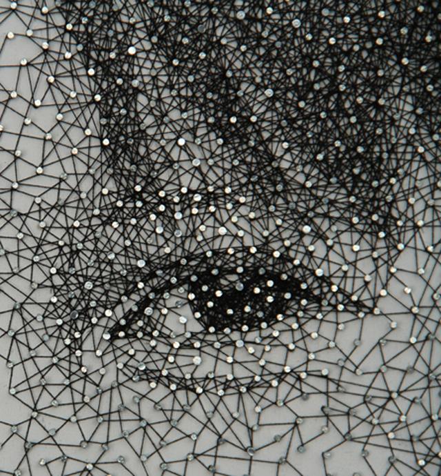 yamashita Constellation – Cy 1
