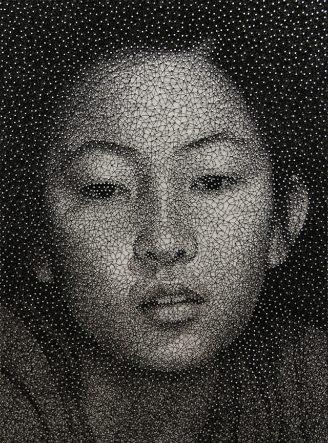 yamashita Constellation – Mana