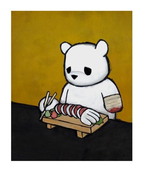 chueh sushi 1