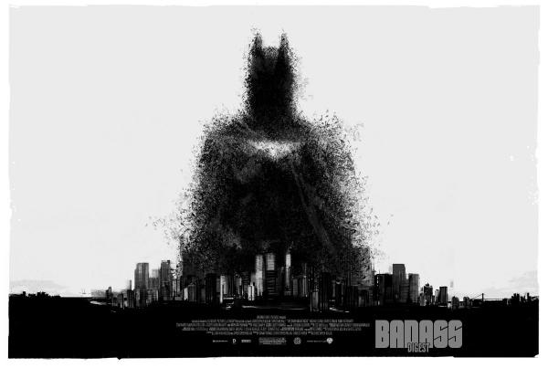 jock The Dark Knight Rises