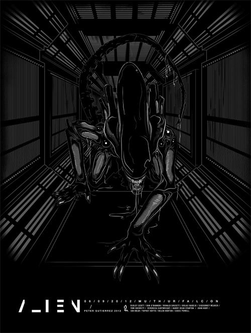 gutierrez-alien
