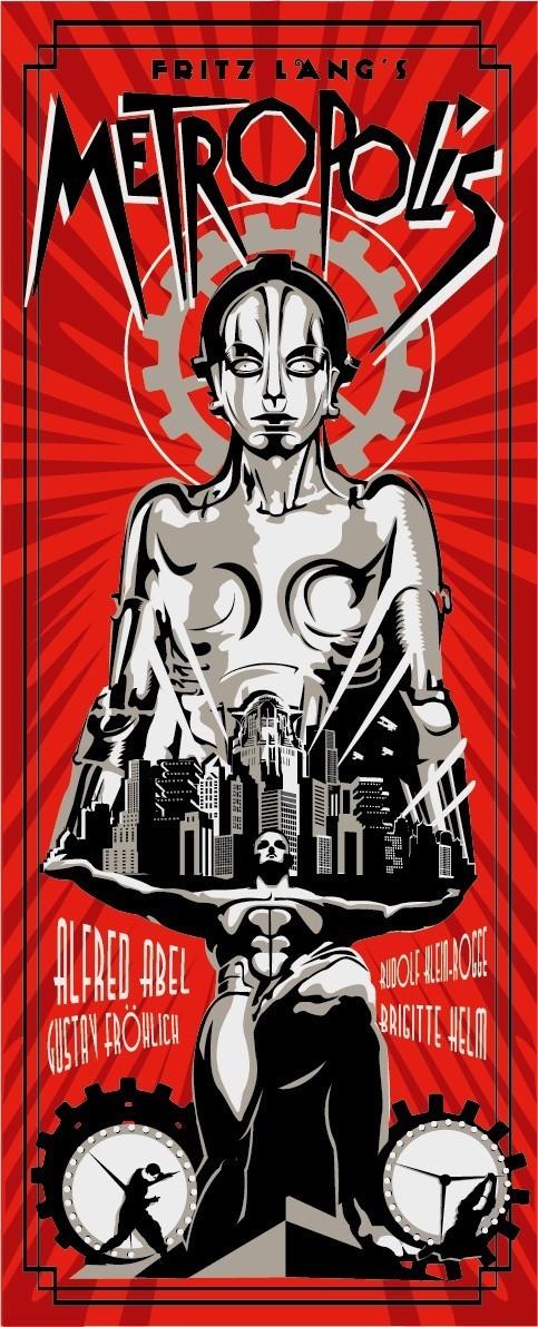 reyes metropolis red