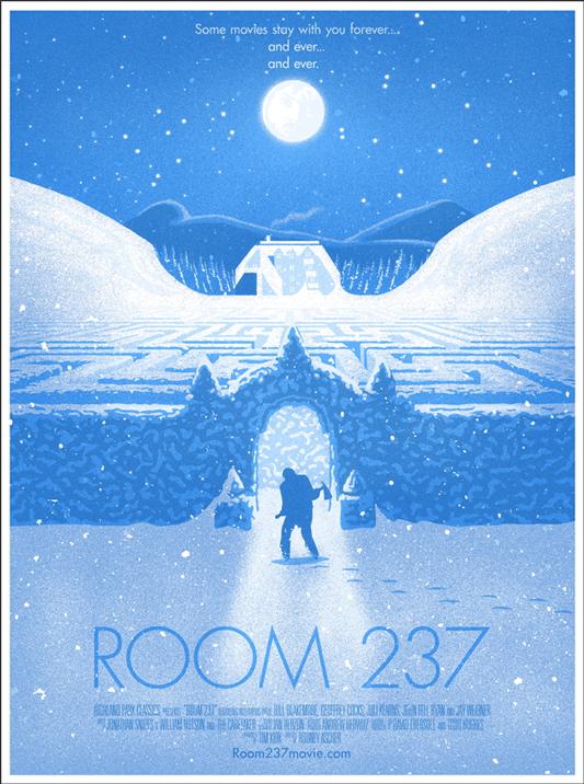 lewis room 237