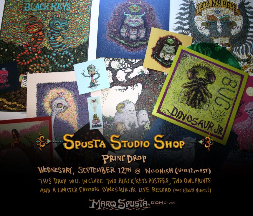 spusta shopprintdropsept2012
