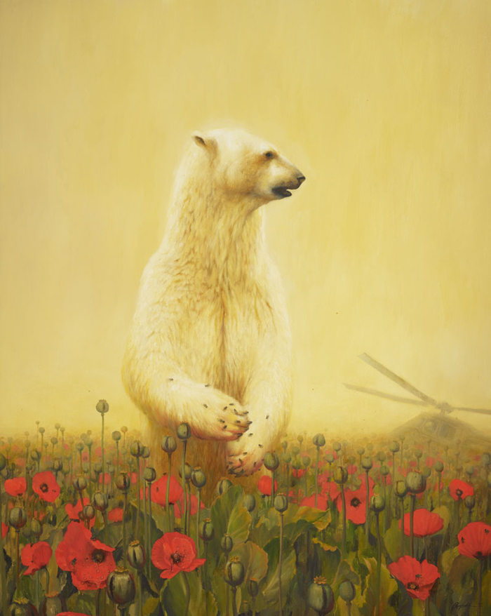 wittfooth harvest