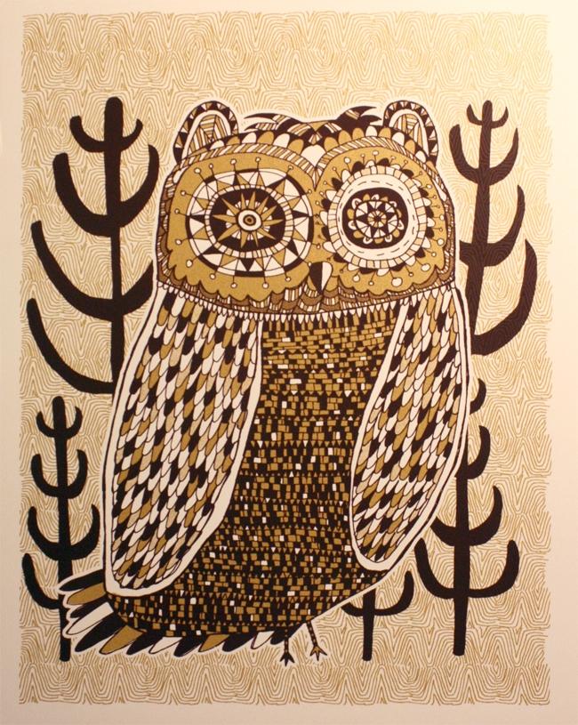 duval night owl