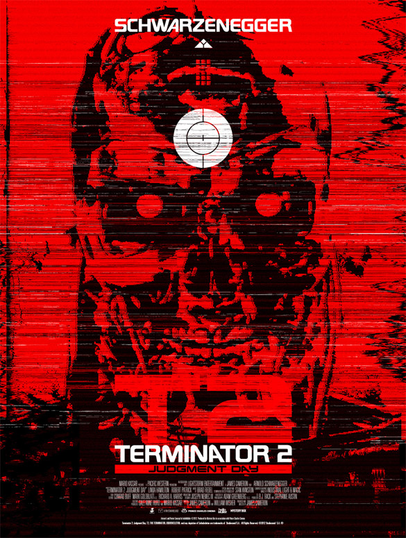 muller terminator 2 judgement day
