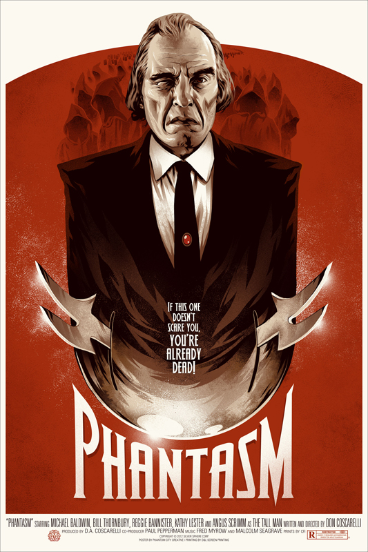 phantom city creative phantasm
