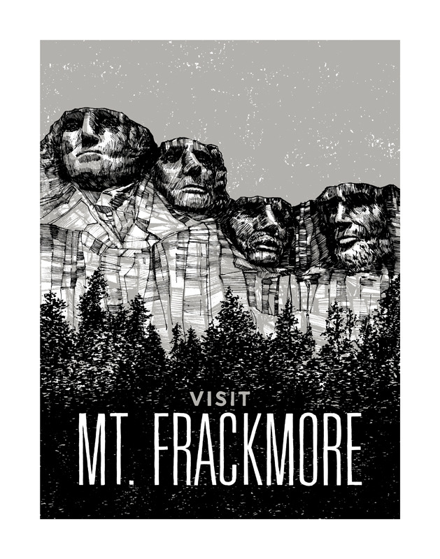 vogl Mt. Frackmore