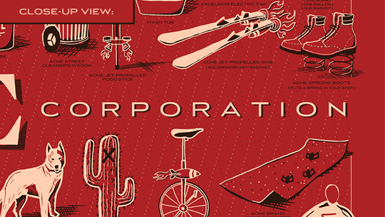 acme corporation Buys, sells, values fine and rare books, letters, manuscripts, ephemera and  archives.