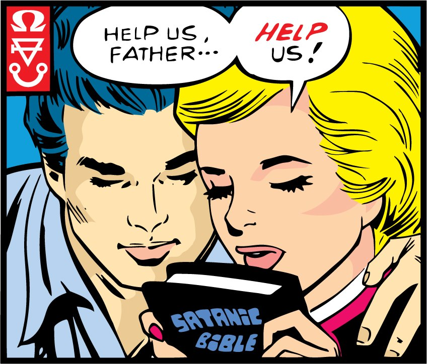 kozik help us father
