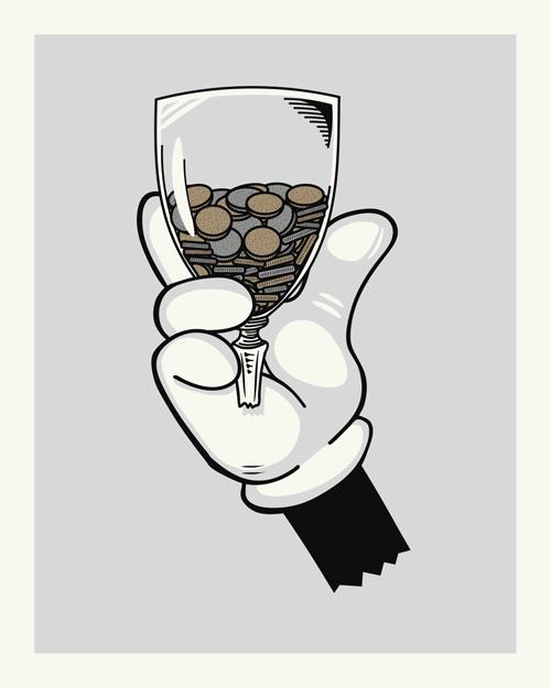 lifeversa Cheers!