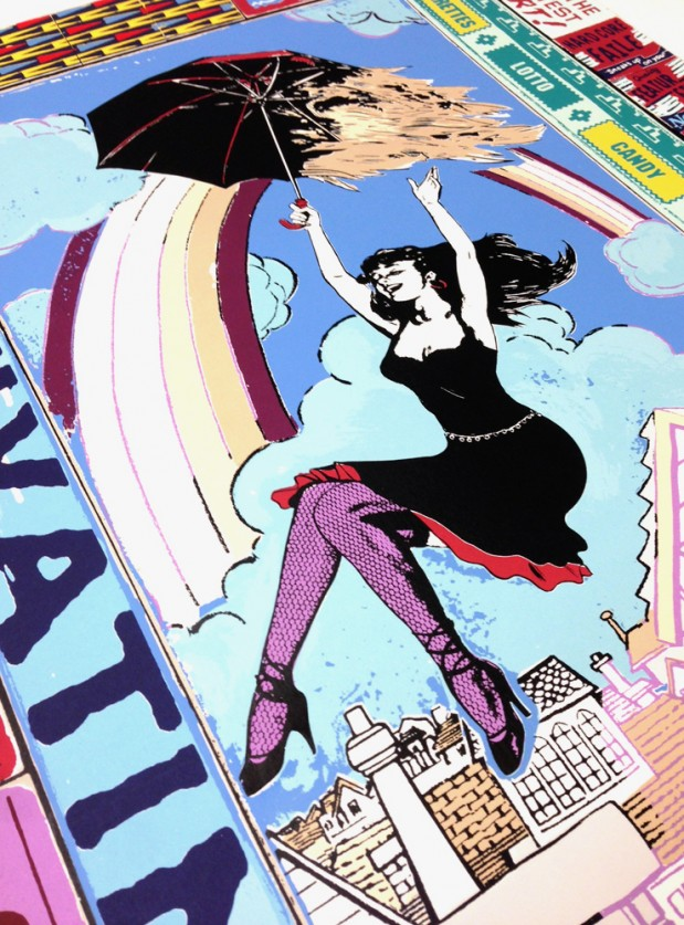 faile A Call To Adventure 1