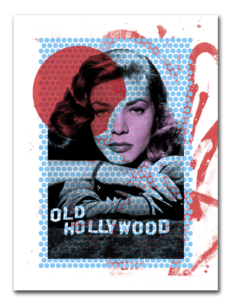 Old Hollywood | 411posters