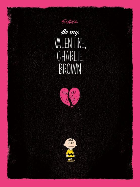 weidel-Be-My-Valentine-Charlie-Brown-alternate