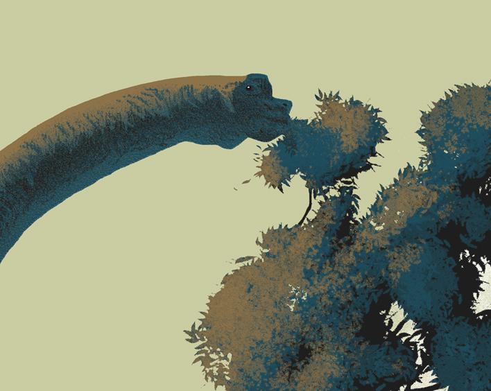 englert its a dinosaur 1