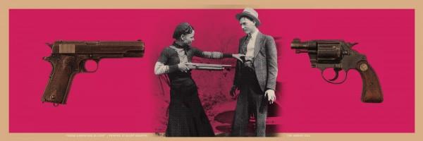blunt grafix loaded guns bonnie_clyde-tim-jordan-600x200