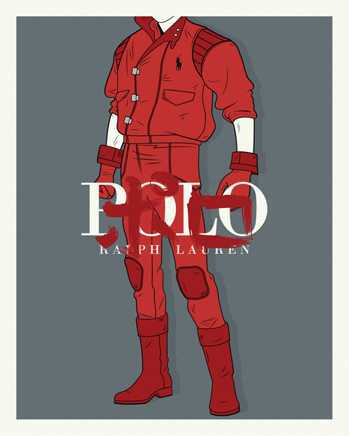 lifeversa neo polo