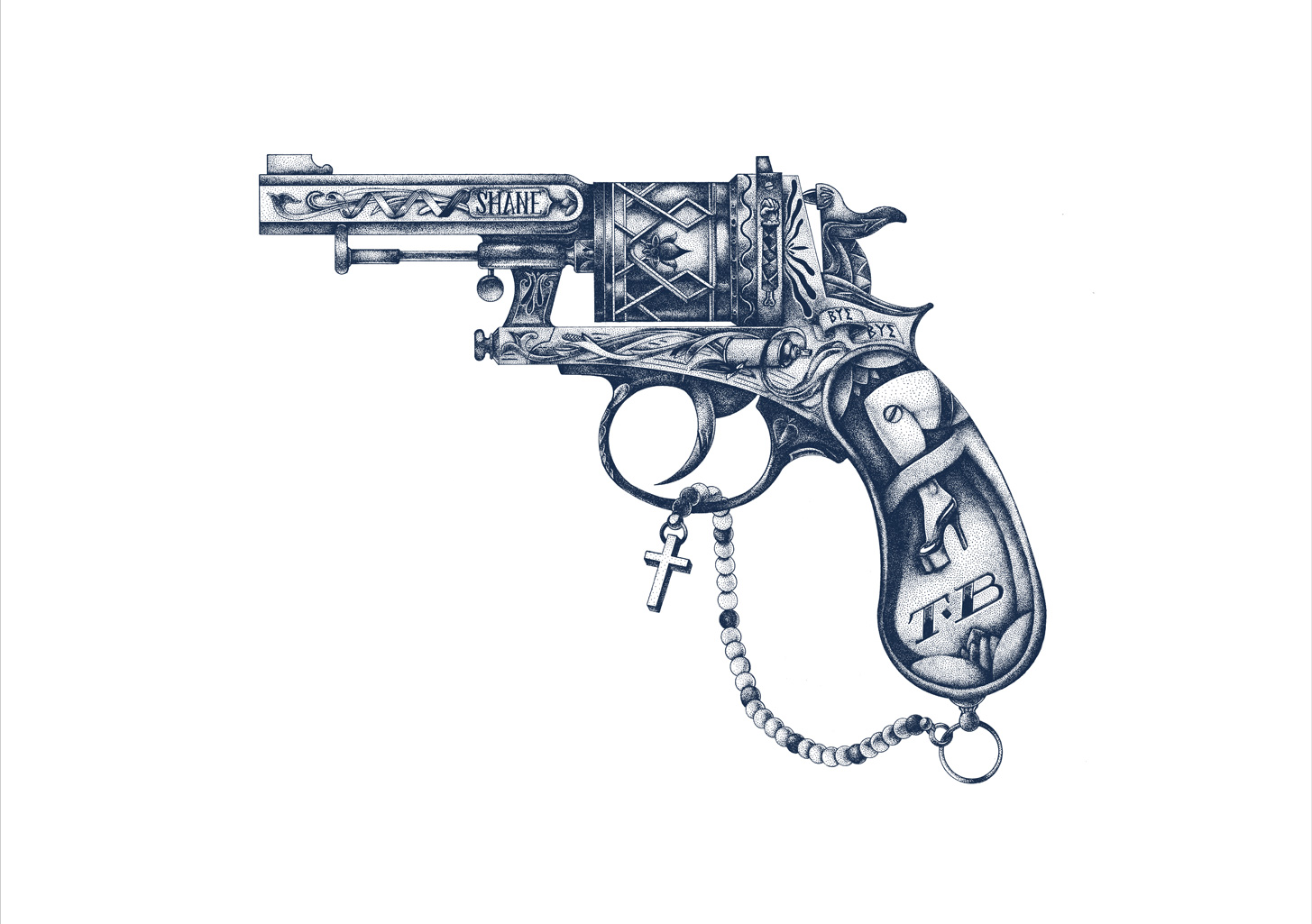 shane-pistoleta