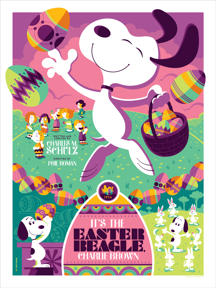 whalen-Its-the-Easter-Beagle-Charlie-Brown-variant
