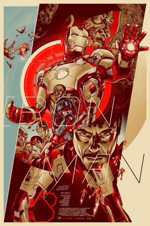 ansin iron man 3