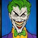 latimer joker