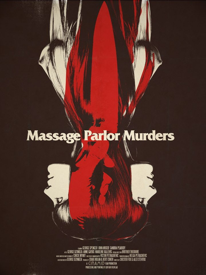 shaw  massage parlor murders