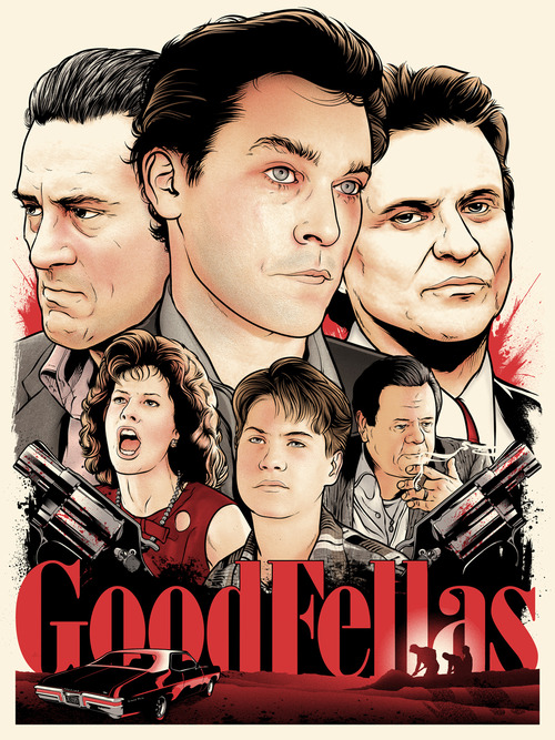 spoke art scorsese goodfellas