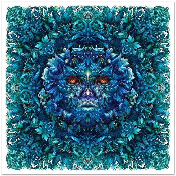 winters soul breaker blue