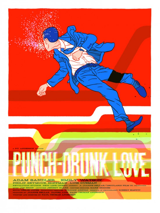 Crane-Punch-Drunk-Love